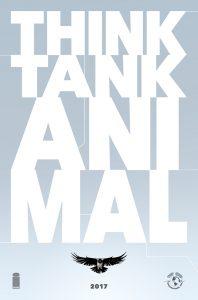 thinktank_posterconcept2